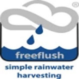 Freeflush Rainwater Harvesting LTD
