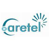 Telecom billing system solutions
