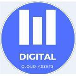 Digital Cloud Assets