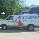 Terradyne Lawn Service Inc.