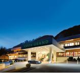 CESTA GRAND Aktivhotel & Spa