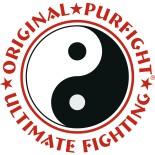 Purfight
