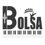 Bolsa Piano