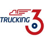 Trucking 360