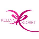 Kellys Kloset