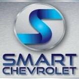 Smart Chevrolet