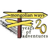 Mongolian Ways