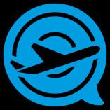 Flugverfolgung.org