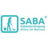 SABA Gebäudereinigung Koblenz