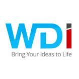 Website Developers India