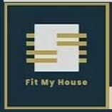 Fit My House