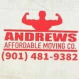 Andrews Affordable Moving