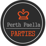 Perth Paella Parties