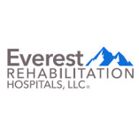 Everest Rehabilitation Hospitals, LLC