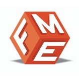 FME Extensions Dubai