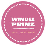 Windelprinz.de