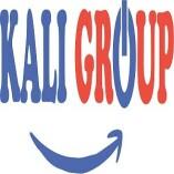 kaligroup