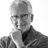 Alfred Bartl - HAUS FINANZ KONTOR