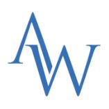 Law Offices of Amar S. Weisman, LLC