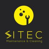 Sitec Quality Technical Services LLC