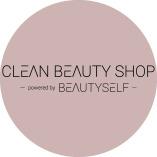CleanBeautyShop