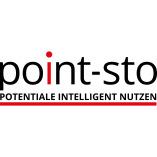POINT-STO   Potentiale Intelligent Nutzen