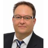 Jochen Birk
