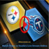 titansvssteelers
