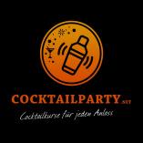 Cocktailkurs Köln