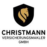Christmann Versicherungsmakler GmbH