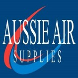 Aussie Air Supplies