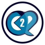 Certs2Pass