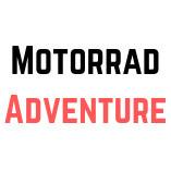 Motorrad Adventure
