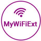 My-wifiextnet.net
