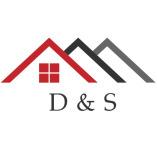 DS - Dienstleistung & Service