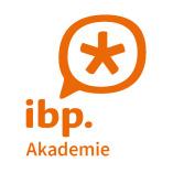 ibp.Akademie GmbH und Co. KG