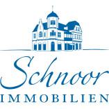Schnoor Immobilien