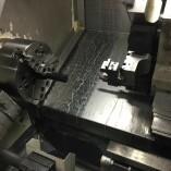 Koenig Engineering & Machine