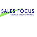 Sales Focus Inc