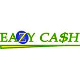 Eazycash