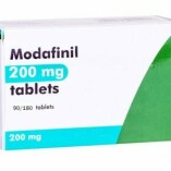 Modafinil Uses & Side-Effects that all first time Buyers Must Know