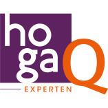 hogaQ UG haftungsbeschränkt logo