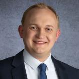 Dr. Artur Schäfer - DRS Solutions Consulting