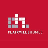 Clairville Homes
