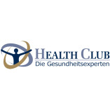 Health Club Lingen