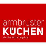 Armbruster Küchen GmbH