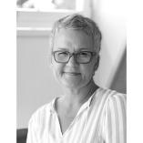 Ursula Brühwiler Coaching / Wegbegleitung