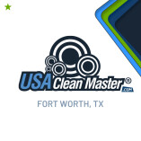 USA Clean Master | Carpet Cleaning Fort Worth
