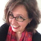 Jeanette Neidhardt-Rosenberger