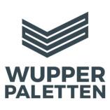 Wupper-Paletten GmbH
